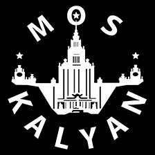 MOS KALYAN